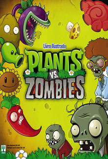 Plants vs. Zombies. GOTY Edition