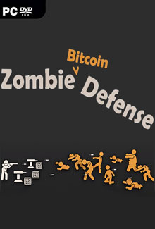 Zombie Builder Defense
