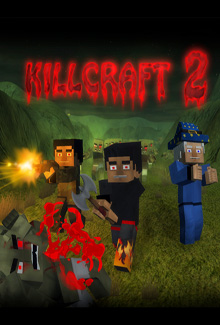 Kill Craft 2