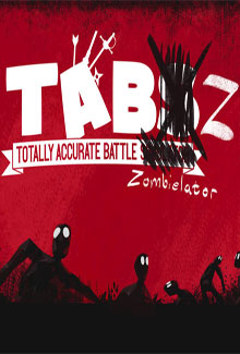 Totally Accurate Battle Zombielator