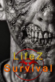 LifeZ – Survival