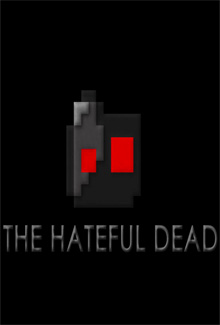 The Hateful Dead