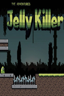 Jelly Killer