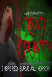 Dead County
