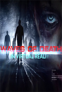 Waves Of Death VR