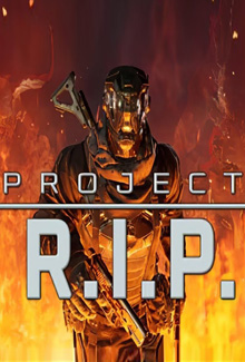 Project RIP