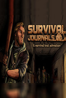 Survival Journals